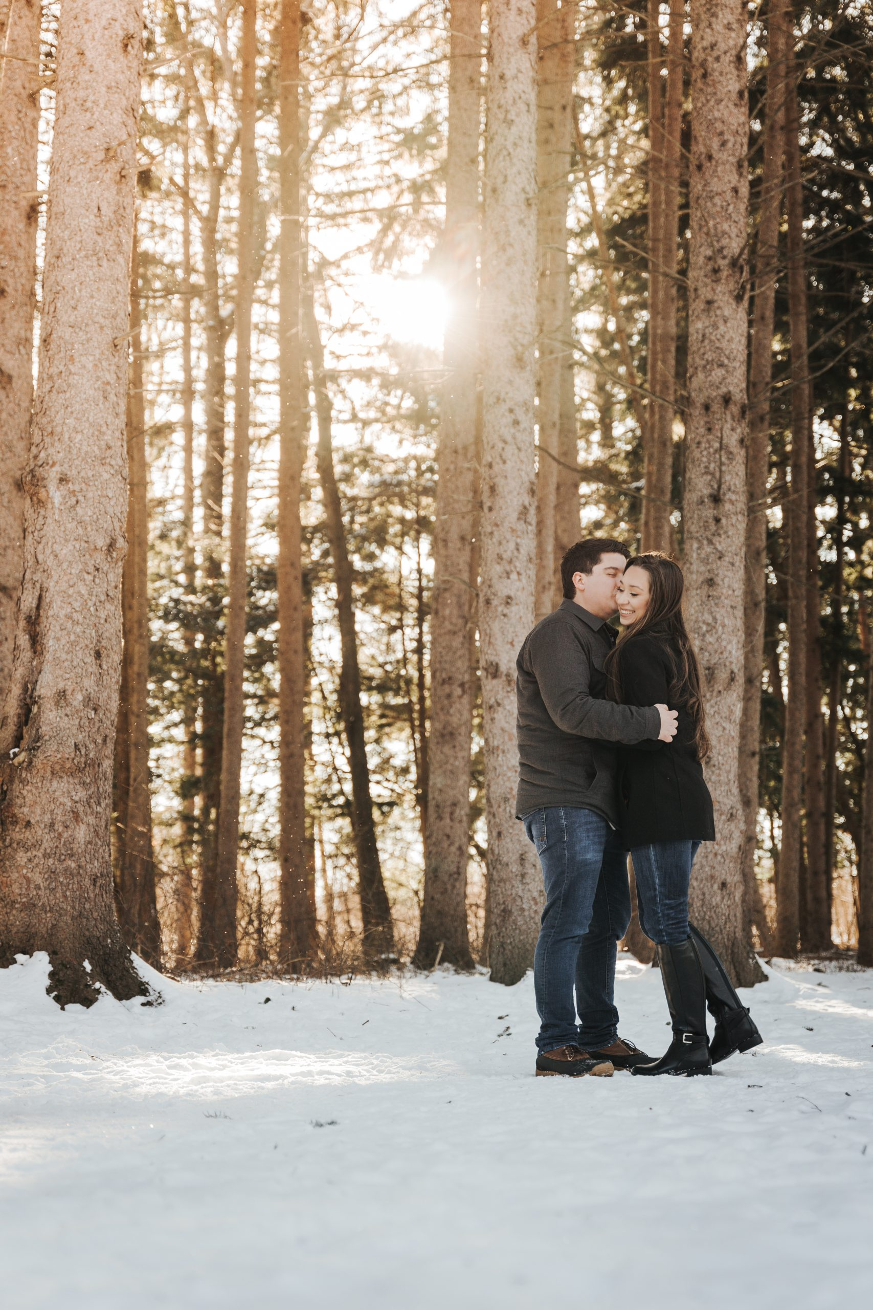 The Engagement Session Guide